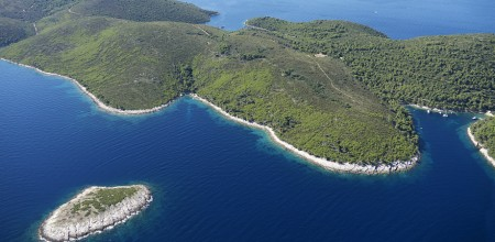 Island Hvar - photo gallery
